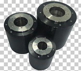 Direct Drive Mechanism Linear Motor Electric Motor Torque Motor PNG