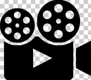 Film Cinema Movie Camera Photography Video Cameras PNG