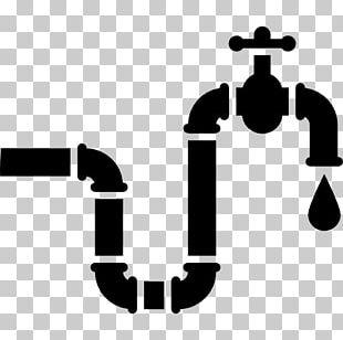 Plumbing Plumber Computer Icons Berogailu PNG