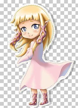 Princess Zelda The Legend Of Zelda: Twilight Princess Anime The Legend Of Zelda: A Link To The Past Illustration PNG