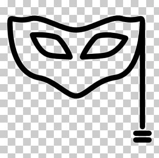 Computer Icons Party Mask PNG