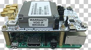 Iridium Communications TV Tuner Cards & Adapters Iridium Satellite Constellation Internet Of Things PNG