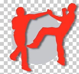 Krav Maga Martial Arts Sport Muay Thai Boxing PNG