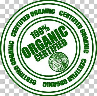 Logo Graphic Design Printing PNG