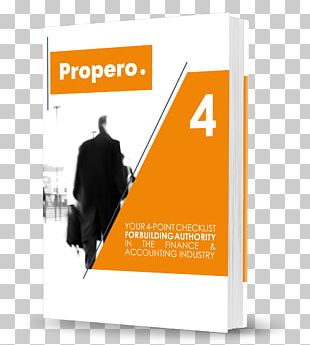 Propero Partners Brand Online Advertising Marketing PNG