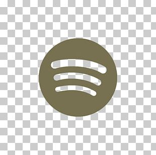 Spotify Streaming Media Computer Icons Playlist Logo PNG