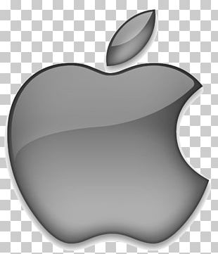 IPhone Apple II Logo Business PNG