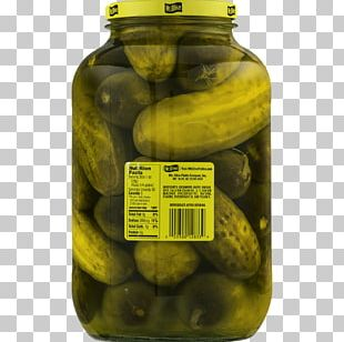 Pickled Cucumber Pickling Vegetarian Cuisine South Asian Pickles Food PNG