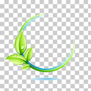 Logo Environment Icon PNG