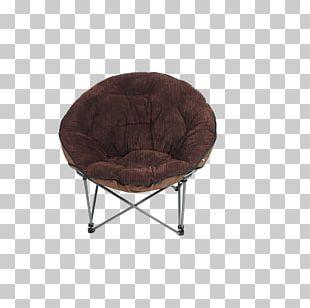 Bean Bag Chair Table Bean Bag Chair Folding Chair PNG