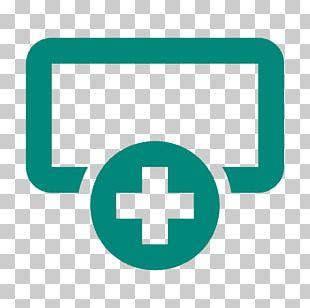 Computer Icons Prescription Drug Pharmaceutical Drug Formulary PNG