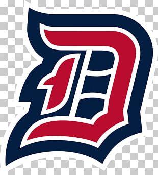 Duquesne University University Of Pittsburgh Duquesne Dukes Football Duquesne Dukes Women's Basketball Mylan School Of Pharmacy PNG