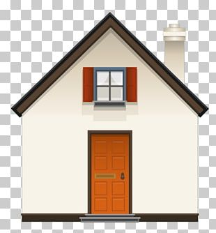 Home Directory House Computer Icons Home Directory PNG