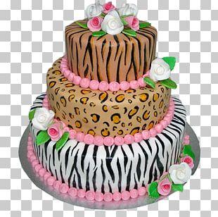 Torte Sugar Cake Birthday Cake Frosting & Icing Chocolate Cake PNG