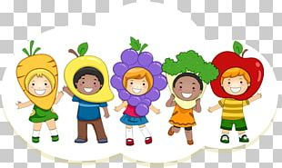 Nutrition Health Child PNG