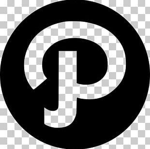 Portable Network Graphics Computer Icons Path Logo Encapsulated PostScript PNG