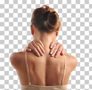 Shoulder Pain Shoulder Problem Chronic Pain Pain Management PNG