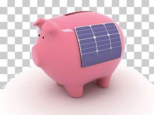 Solar Power In Australia Solar Panels Solar Energy PNG