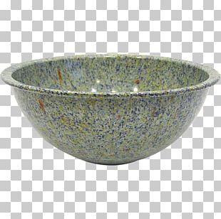 Bowl Tableware Melamine Pyrex Ceramic PNG