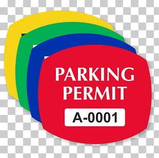 Car Park Parking Enforcement Officer Parking Violation Towing PNG