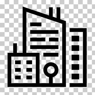 Computer Icons Architectural Engineering Business Project PNG