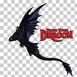 Dragons: Rise Of Berk Ball Chase How To Train Your Dragon PNG