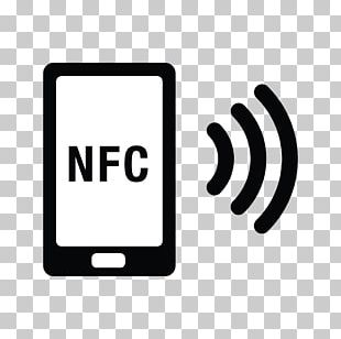 Near-field Communication Mobile Phones Radio-frequency Identification Mobile Payment Smartphone PNG