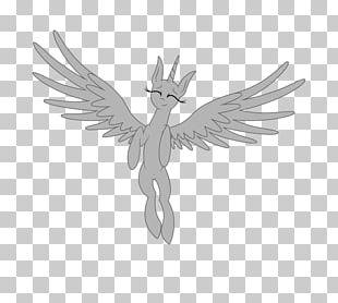 Twilight Sparkle My Little Pony Princess Celestia Winged Unicorn PNG