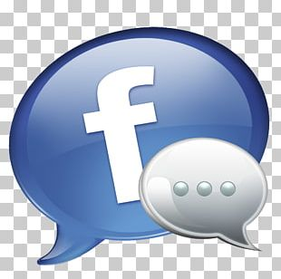 Facebook Messenger Computer Icons Emoticon Mobile App PNG