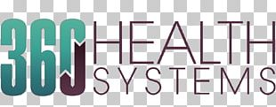 Health Care Healthcare Industry Personal Health Record Health System PNG