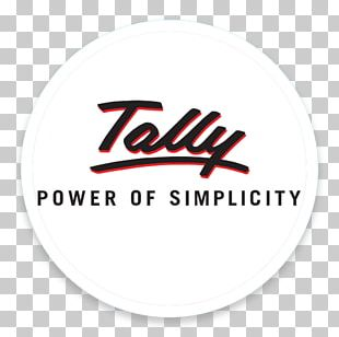 Tally Solutions Enterprise Resource Planning Tally ERP9 Accounting Software Management PNG