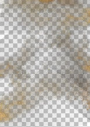 Brown Floor Pattern PNG