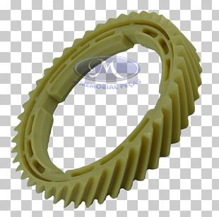 Business Helicopter Rotor Bicycle Cranks Party Birthday PNG