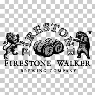 Firestone-Walker Brewery Beer Paso Robles India Pale Ale PNG