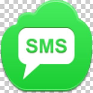 SMS Text Messaging Computer Icons Bulk Messaging PNG