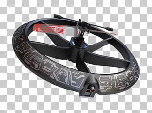 Tire Nano Falcon Infrared Helicopter Wheel RCHelicoptershop.nl Rim PNG