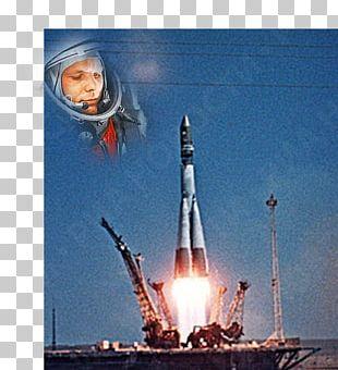 Vostok 1 Memorial Museum Of Cosmonautics Astronaut R-7 Semyorka Human Spaceflight PNG