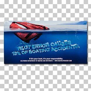 Bumper Sticker Car Label Polyvinyl Chloride PNG