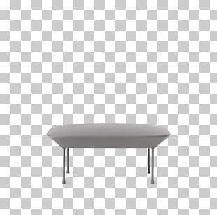 Coffee Tables Foot Rests Stool PNG