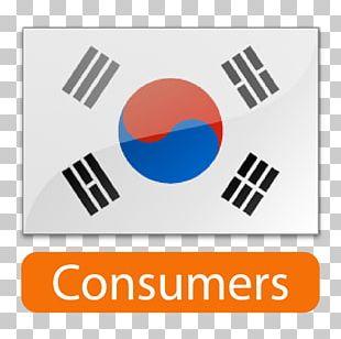 South Korea North Korea Cold War Korean Empire First Sino-Japanese War PNG