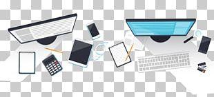 Web Development Responsive Web Design Search Engine Optimization Web Application PNG