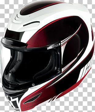 Motorcycle Helmets Integraalhelm AGV Bicycle Helmets PNG