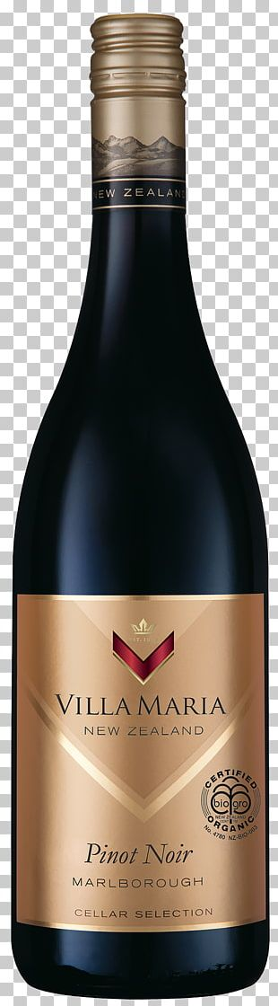 Wine Pinot Noir Sauvignon Blanc Marlborough Cabernet Sauvignon PNG