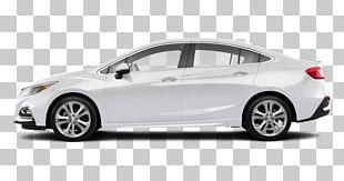 2018 Mazda3 Car Mazda Demio 2019 Mazda CX-3 PNG