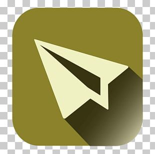 Airplane Paper Plane Transparency Portable Network Graphics PNG
