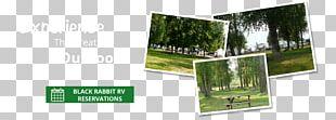 Black Rabbit RV Park & Storage Caravan Park Campsite Campervans Camping PNG