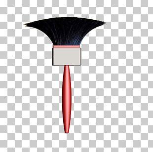 Brush PNG
