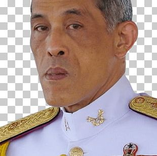 Maha Vajiralongkorn Monarchy Of Thailand Crown Prince King Of Thailand PNG