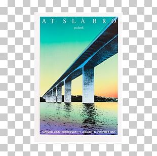 Stock Photography Poster Bridge–tunnel Rectangle PNG
