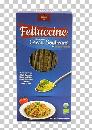 Vegetarian Cuisine Pasta Italian Cuisine Recipe Pesto PNG